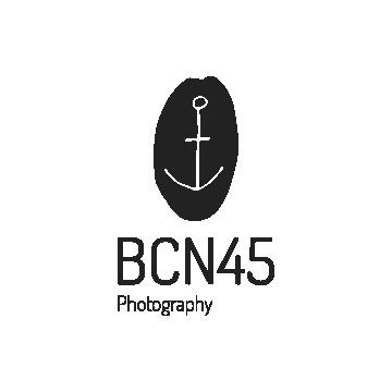 bcn45