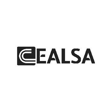 Cealsa