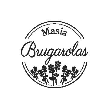 Masia Brugarolas