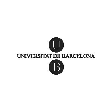 U Barcelona