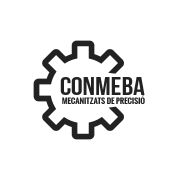 Conmeba
