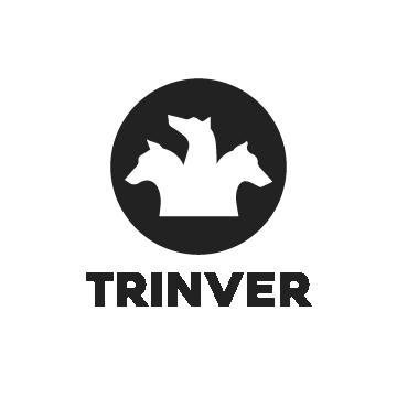 Trinver